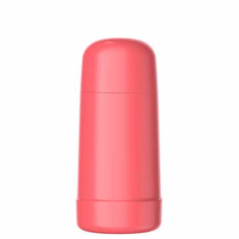 Minigarbo Rosa 250ml - Rolha Clean