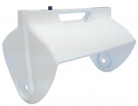 Tampa para LunchBox 12 litros Termolar