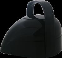 Bomba de Pressão Termolar Lumina Premium 500 ml
