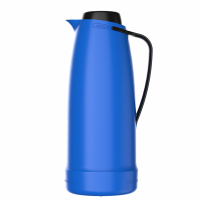 Bule Dama Azul - 1L
