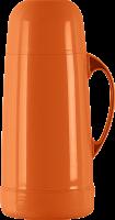 Garbo 1L - Rolha Clean
