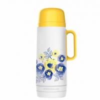 Imagem - Golden Floral Art 1L - Rolha Clean cód: 56016