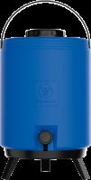Maxitermo Azul - 12L