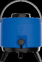 Maxitermo Azul - 6L