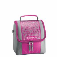 Bolsa Térmica Termobag Rosa - 5L