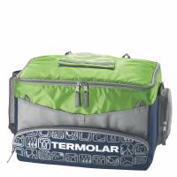 Bolsa Térmica Termobag Verde - 20L