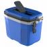 Caixa Térmica SUV 32L Termolar Azul 2