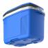 Caixa Térmica SUV 32L Termolar Azul 3