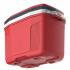 Caixa Térmica SUV 32L Termolar Vermelha 3