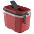 Caixa Térmica SUV 32L Termolar Vermelha 2