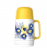 Golden Floral Art 500ml - Rolha Clean