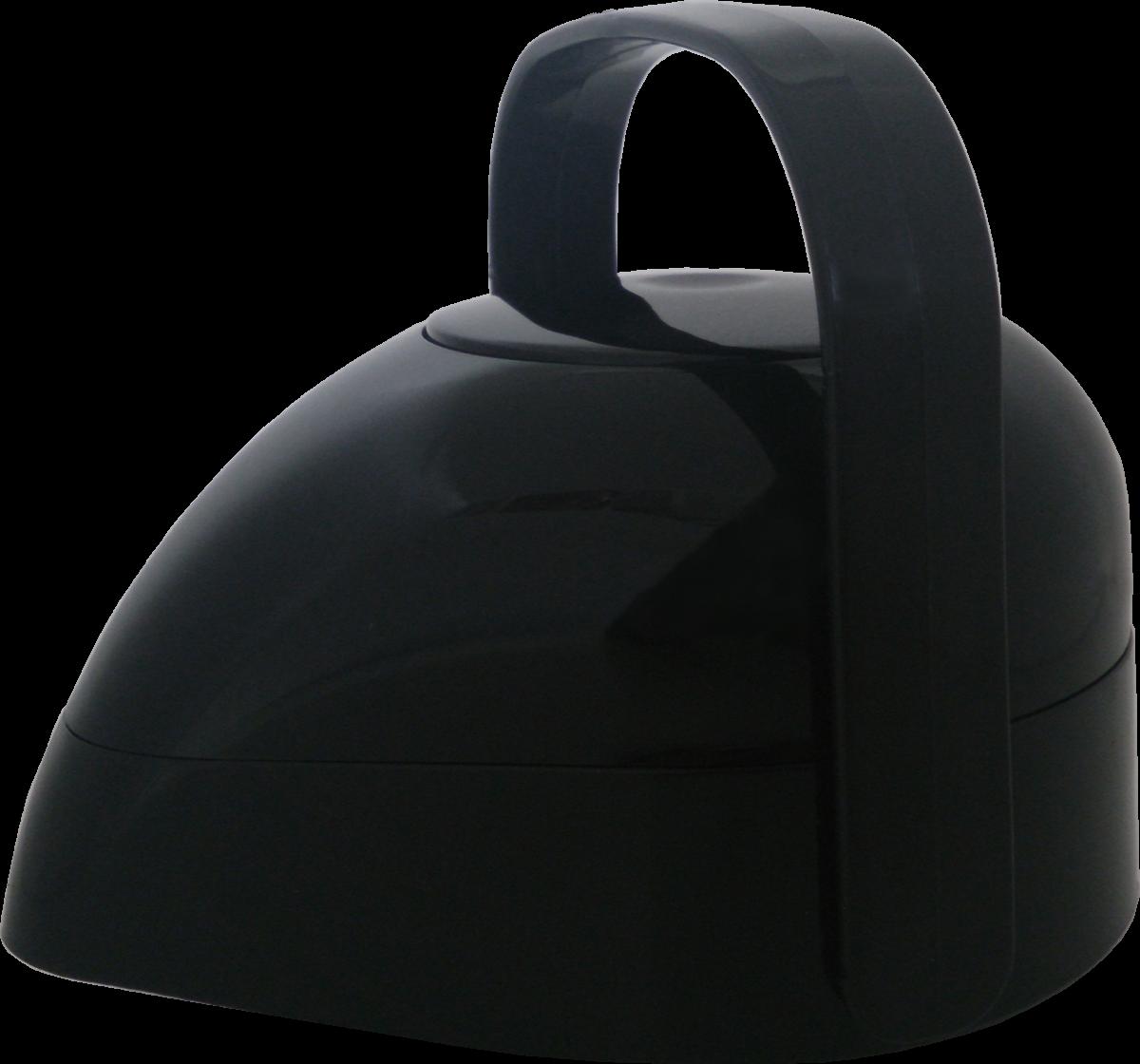 Kit 3 Bombas de Pressão para Garrafa Térmica R-Evolution 1.9L Termolar 2