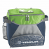 Bolsa Térmica Termobag Verde - 32L