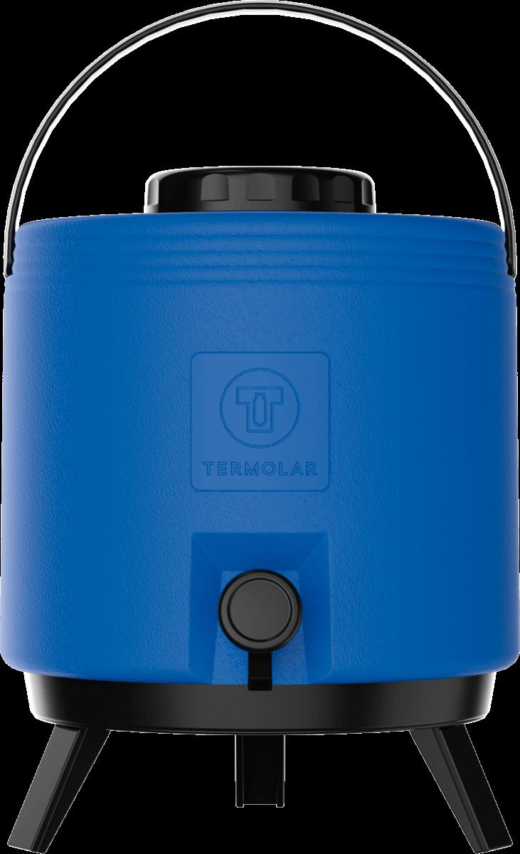Maxitermo Azul - 8L