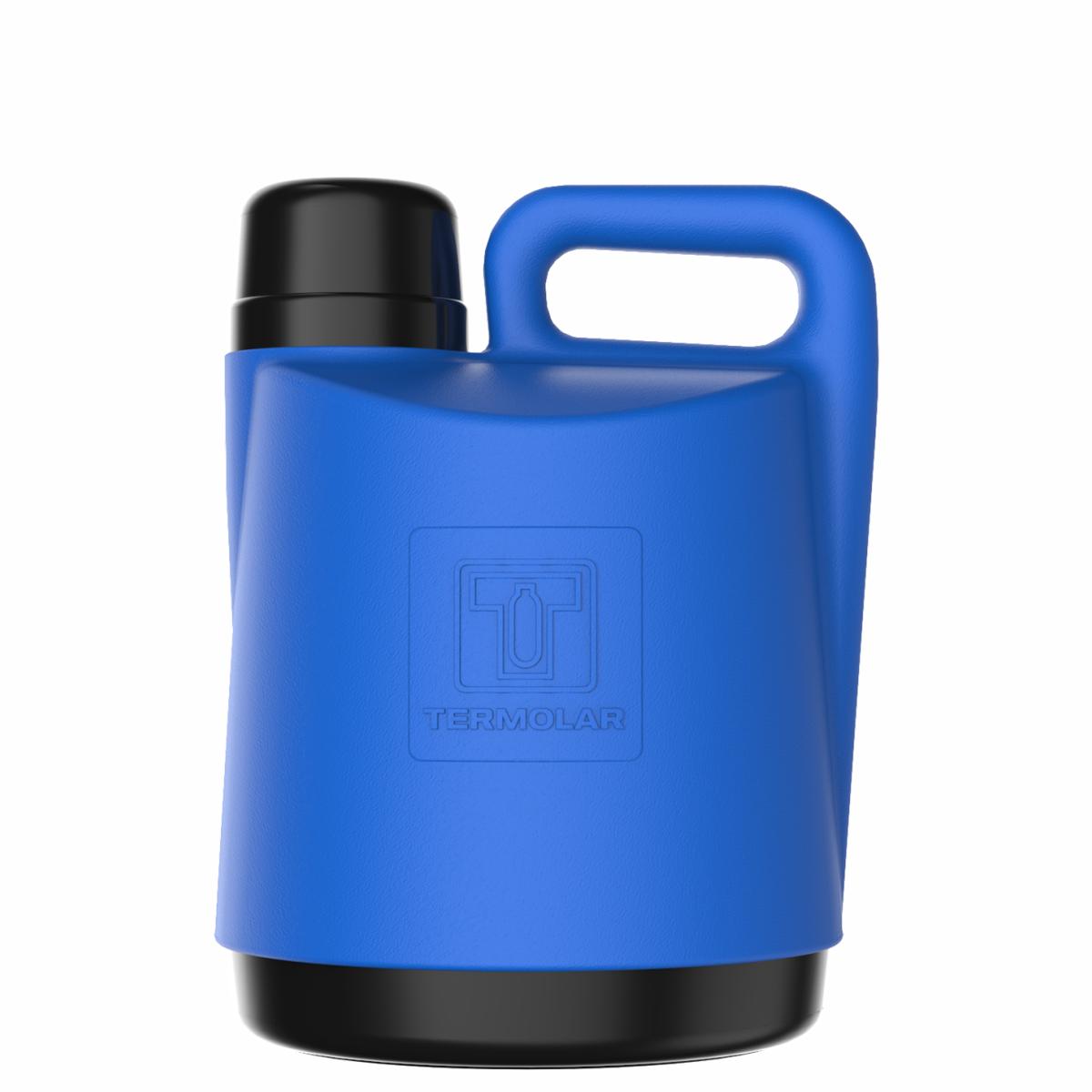 Supertermo Azul - 3L