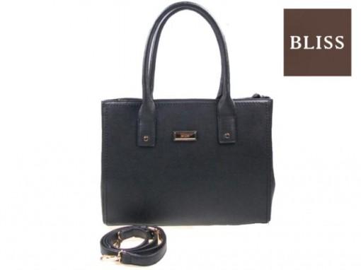Bolsa Bl17118 Maple