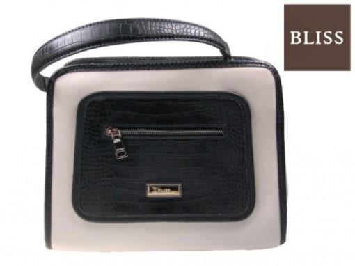 Bolsa Bl17103