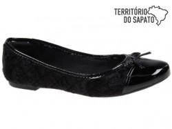Imagem - Sapatilha br 002 - 10000239BR 00210001833