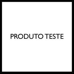Imagem - Produto Teste cód: 5000107060110000125