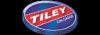 Tiley Calçados