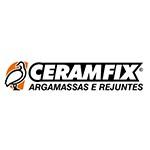 Ceramfix