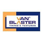 Van Blaster