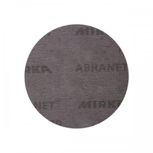 Lixa Disco 150mm Abranet Ace Mirka P180