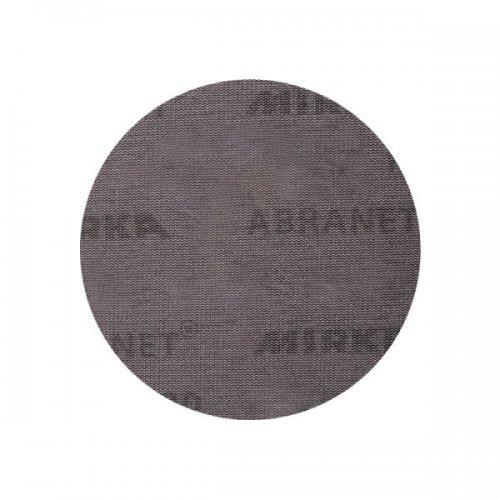 Lixa Disco 150mm Abranet Ace Mirka P240