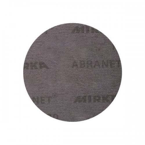 Lixa Disco 150mm Abranet Ace Mirka P80