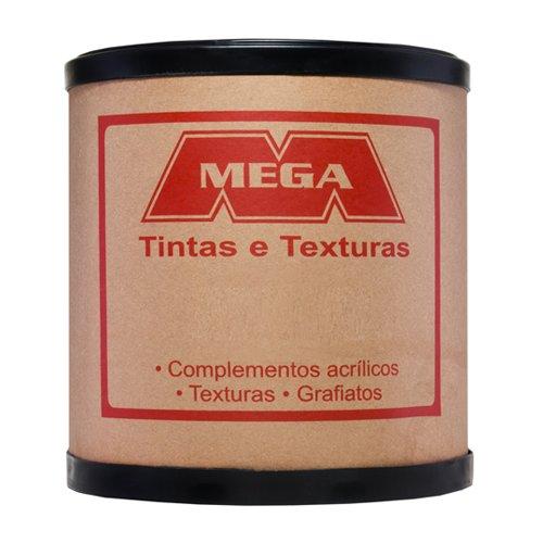 Textura Acrílica Design Natural Mega 23 Kg