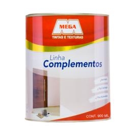 Imagem - Fundo Preparador Base Água Mega 0,9l