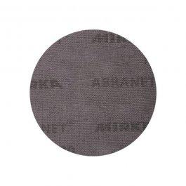 Imagem - Lixa Disco 150mm Abranet Ace Mirka P150
