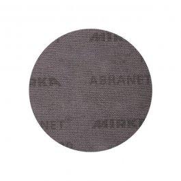 Imagem - Lixa Disco 150mm Abranet Ace Mirka P180