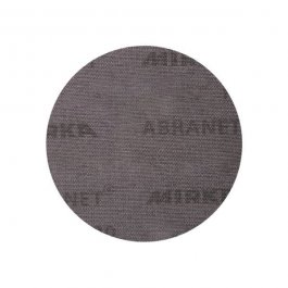 Imagem - Lixa Disco 150mm Abranet Ace Mirka P240
