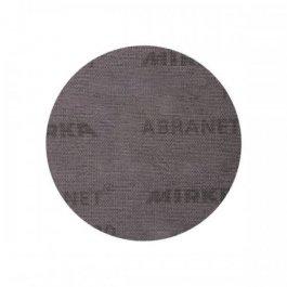 Imagem - Lixa Disco 150mm Abranet Ace Mirka P80