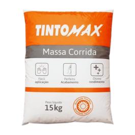 Imagem - Massa Corrida Tintomax 15kg