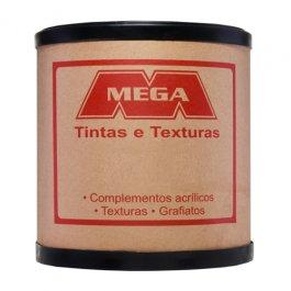 Imagem - Textura Acrílica Design Natural Mega 23 Kg