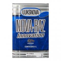 Aguarrás Innovation Lukscolor 5l