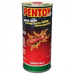 Produto para Prevenir Cupim: Pentox Super - Tintomax