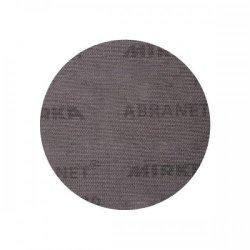 Lixa Disco 150mm Abranet Ace Mirka P120
