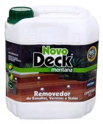 removedor-novodeck-montana-5l
