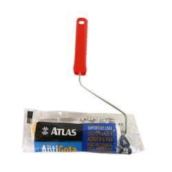 Rolo Lã 321/15 Antigota Atlas 15cm 2