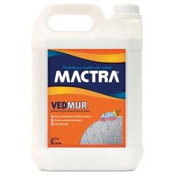 Selador Impermeável Vedmur Mactra 5l