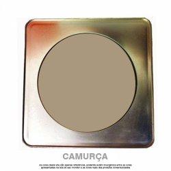 Tinta Fosca Camurça Premium Lukscolor - Tintomax