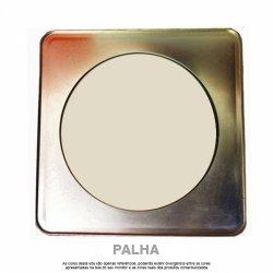 Tinta Acrílica Fosco Palha Premium Lukscolor 16,2l