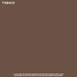 Tinta Esmalte Brilho Tabaco Premium Lukscolor 0,9l 2