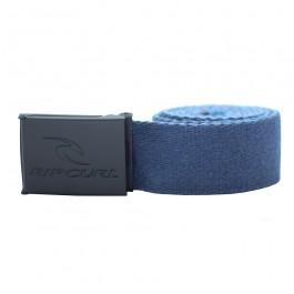 Imagem - Cinto Rip Curl Azul Masculino
