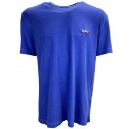 Imagem - Camiseta Tommy Jeans Azul
