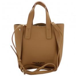 Imagem - Bolsa Colcci Shopping Bag Bege