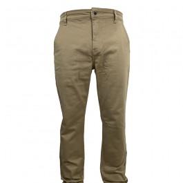 Imagem - Calça Tommy Jeans Bege Masculina